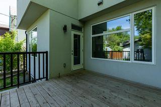 Photo 32: 10922 80 Avenue in Edmonton: Zone 15 House for sale : MLS®# E4248988