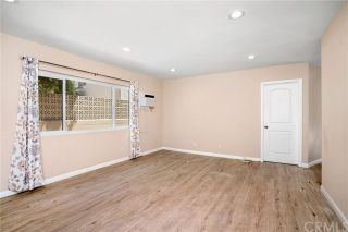 Photo 5: Property for sale: 1032 S Bedford Street in Los Angeles