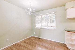 Photo 10: 6241 175A Street in Surrey: Cloverdale BC House for sale (Cloverdale)  : MLS®# R2611596