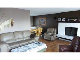 Photo 7: 1841 Southeast 9 Avenue in Salmon Arm: Hillcrest House for sale (SE Salmon Arm)  : MLS®# 10110481