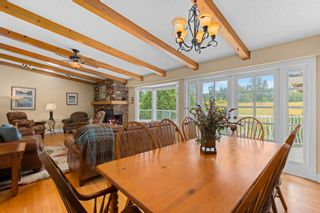"""Photo 6: 21068 16 Avenue in Langley: Campbell Valley House for sale in """"Campbell Valley Park South Langley"""" : MLS®# R2600342"""