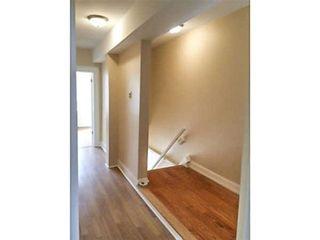 Photo 12: 2322 Danforth Avenue in Toronto: East End-Danforth House (2-Storey) for lease (Toronto E02)  : MLS®# E3213926