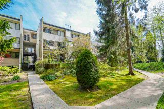 "Photo 3: 7366 CORONADO Drive in Burnaby: Montecito Townhouse for sale in ""VILLA MONTECITO"" (Burnaby North)  : MLS®# R2570804"