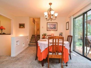 Photo 24: 7353 N Island Hwy in MERVILLE: CV Merville Black Creek House for sale (Comox Valley)  : MLS®# 743229
