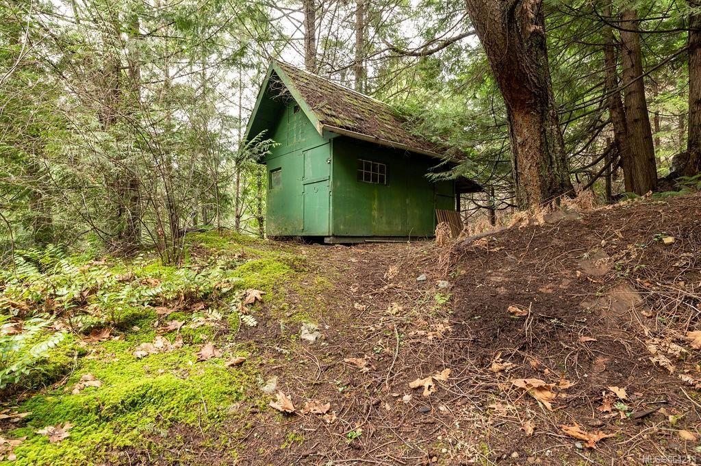 Photo 30: Photos: 2978 Woodridge Pl in : Hi Eastern Highlands House for sale (Highlands)  : MLS®# 864213