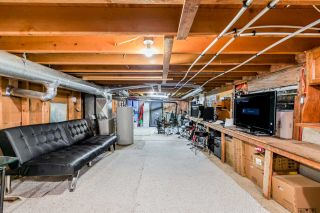 """Photo 20: 19625 65B Place in Langley: Willoughby Heights House for sale in """"Willoughby Heights"""" : MLS®# R2553471"""