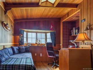Photo 35: 11424 Chalet Rd in NORTH SAANICH: NS Deep Cove House for sale (North Saanich)  : MLS®# 838006