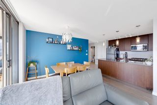 """Photo 13: 2103 7063 HALL Avenue in Burnaby: Highgate Condo for sale in """"Emerson by BOSA"""" (Burnaby South)  : MLS®# R2624615"""