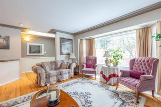 Photo 4: 3262 Emerald Dr in : Na Uplands House for sale (Nanaimo)  : MLS®# 866096
