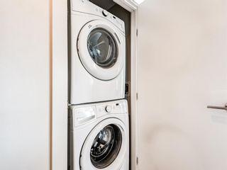 Photo 19: 504 38 9 Street NE in Calgary: Bridgeland/Riverside Apartment for sale : MLS®# A1153796
