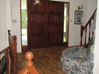 Photo 7: 2911 Juniper cres in Sorrento: Blind Bay House for sale (Shuswap)  : MLS®# 10230976