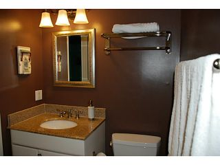 """Photo 17: 704 1045 HARO Street in Vancouver: West End VW Condo for sale in """"CITY VIEW"""" (Vancouver West)  : MLS®# V1026395"""