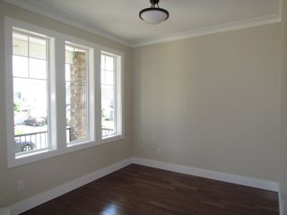 Photo 7: 2337 CHARDONNAY LANE in ABBOTSFORD: House for rent