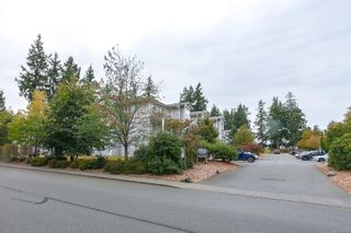 Photo 16: 307 262 Birch St in : CR Campbell River Central Condo for sale (Campbell River)  : MLS®# 885783