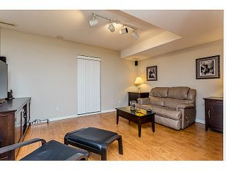 Photo 16: # 18 2951 PANORAMA DR in Coquitlam: Westwood Plateau Condo for sale : MLS®# V1138879
