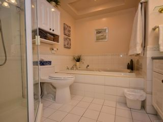 Photo 37: 112 4490 Chatterton Way in : SE Broadmead Condo for sale (Saanich East)  : MLS®# 875911