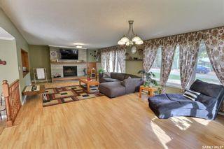 Photo 7: 607 15th Street Northwest in Prince Albert: Nordale/Hazeldell Residential for sale : MLS®# SK871500