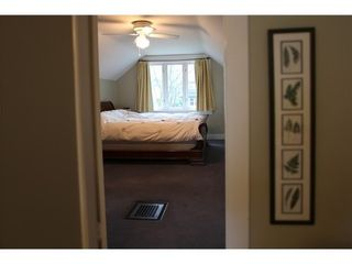Photo 7: 3465 20TH Ave W in Vancouver West: Dunbar Home for sale ()  : MLS®# V873952