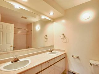 """Photo 7: # 420 6707 SOUTHPOINT DR in Burnaby: South Slope Condo for sale in """"Mission Woods"""" (Burnaby South)  : MLS®# V871813"""