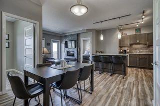 Photo 2: 2404 450 KINCORA GLEN Road NW in Calgary: Kincora Apartment for sale : MLS®# C4296946