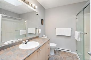 Photo 19: 73 7570 Tetayut Rd in Central Saanich: CS Hawthorne Manufactured Home for sale : MLS®# 843032