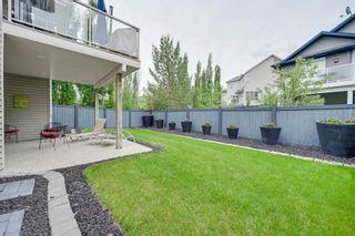 Photo 41: 1521 BLACKMORE Way in Edmonton: Zone 55 House for sale : MLS®# E4249190