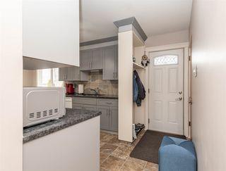 Photo 7: 15606 108 Avenue in Edmonton: Zone 21 House for sale : MLS®# E4237205