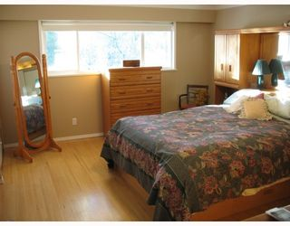 Photo 5: 11627 203RD Street in Maple_Ridge: Southwest Maple Ridge House for sale (Maple Ridge)  : MLS®# V749795