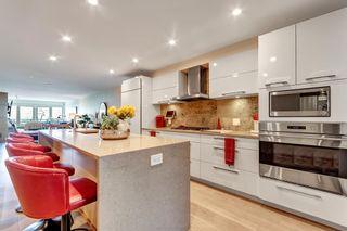 "Photo 10: 201 1150 OXFORD Street: White Rock Condo for sale in ""Newport The Villas at Westbeach"" (South Surrey White Rock)  : MLS®# R2564919"