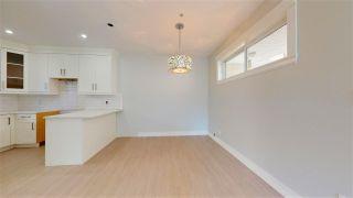 Photo 4: 2681 E 41ST Avenue in Vancouver: Collingwood VE Duplex for sale (Vancouver East)  : MLS®# R2449816
