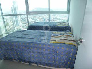 Photo 27:  in Panama City: PH Yacht Club Residential Condo for sale (Avenida Balboa)  : MLS®# MJA1 - PJ