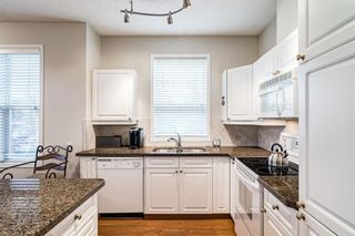 Photo 17: 3107 14645 6 Street SW in Calgary: Shawnee Slopes Apartment for sale : MLS®# A1145949