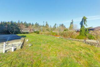 Photo 28: 4623 Cordova Bay Rd in Saanich: SE Cordova Bay House for sale (Saanich East)  : MLS®# 838963
