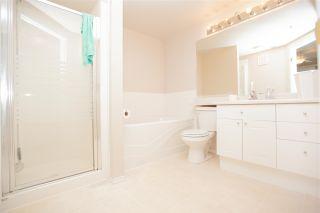 Photo 18: 408 7905 96 Street in Edmonton: Zone 17 Condo for sale : MLS®# E4241661