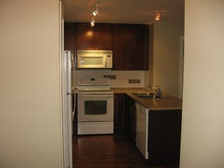 Photo 6: 404 - 256 HASTINGS AVENUE in PENTICTON: Residential Attached for sale : MLS®# 140039