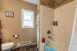 Photo 20: 572 Sabre Rd in : NI Kelsey Bay/Sayward House for sale (North Island)  : MLS®# 863374