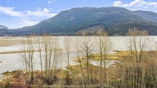 "Photo 27: 44 14500 MORRIS VALLEY Road in Mission: Lake Errock House for sale in ""Eagle Point Estates"" : MLS®# R2527456"