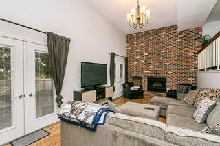 Photo 5: 3054 108 Street in Edmonton: Zone 16 Townhouse for sale : MLS®# E4228710