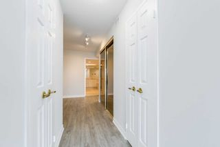 Photo 15: 1106 - 130 Carlton Street in Toronto: Church-Yonge Corridor Condo for lease (Toronto C08)  : MLS®# C4818205
