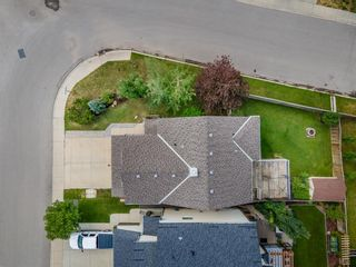Photo 40: 110 Evansbrooke Manor NW in Calgary: Evanston Detached for sale : MLS®# A1131655