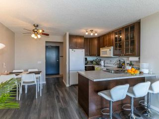 Photo 8: 1406 3980 CARRIGAN Court in Burnaby: Government Road Condo for sale (Burnaby North)  : MLS®# R2571360