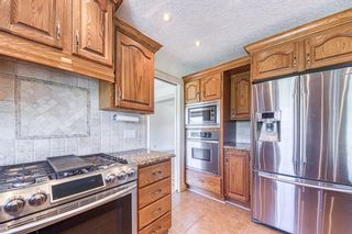 Photo 19: 156 Edgepark Way NW in Calgary: Edgemont Detached for sale : MLS®# A1118779