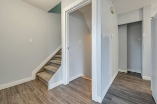 Photo 23: #3, 8115 144 Ave NW: Edmonton Townhouse for sale : MLS®# E4235047