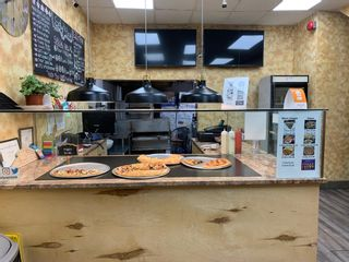 Photo 2:  in Vancouver: Grandview Woodland Business for sale (Vancouver East)  : MLS®# C8039838