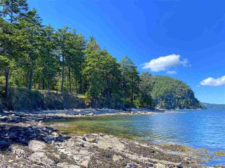 Photo 8: 6601 RAZOR POINT Road: Pender Island House for sale (Islands-Van. & Gulf)  : MLS®# R2460989