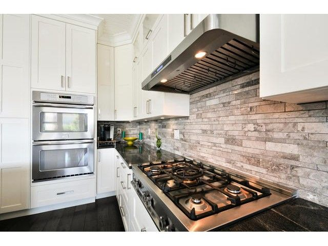 Photo 7: Photos: 1496 161 Street in Surrey: King George Corridor House for sale (South Surrey White Rock)  : MLS®# F1441875
