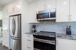 Photo 12: 866 Parkdale Street in Winnipeg: Crestview Residential for sale (5H)  : MLS®# 202124809