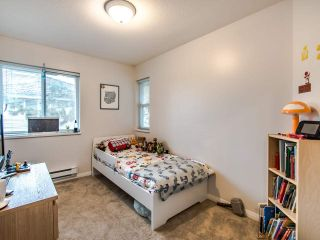 Photo 20: 138 SHORELINE Circle in Port Moody: College Park PM Townhouse for sale : MLS®# R2513493