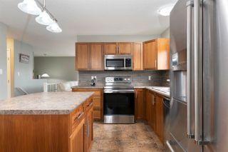 Photo 10: 1504 14 Avenue: Cold Lake House for sale : MLS®# E4237171