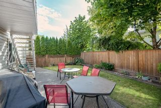 Photo 32: 1663 MCPHERSON Drive in Port Coquitlam: Citadel PQ House for sale : MLS®# R2585206